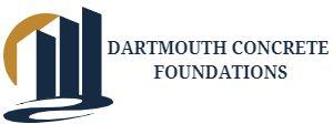 Dartmouth Concrete Foundations